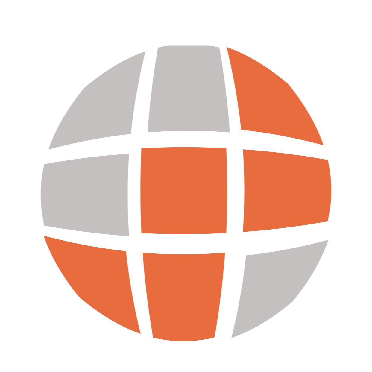 CleanBright Surface Restoration Logo