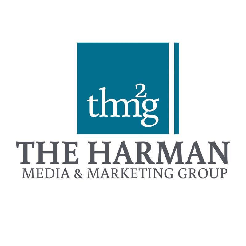 THM2G is a full-service national advertising and digital marketing agency. We believe in transparency and handle all projects in-house by our great team.