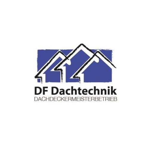 Bild zu DF Dachtechnik in Bochum
