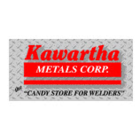 Kawartha Metals Corp