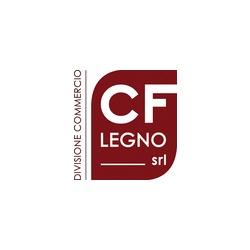 C.F. Legno - Fiore - Vendita Legname