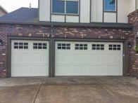 Image 5 | JE Garage Door & Gate