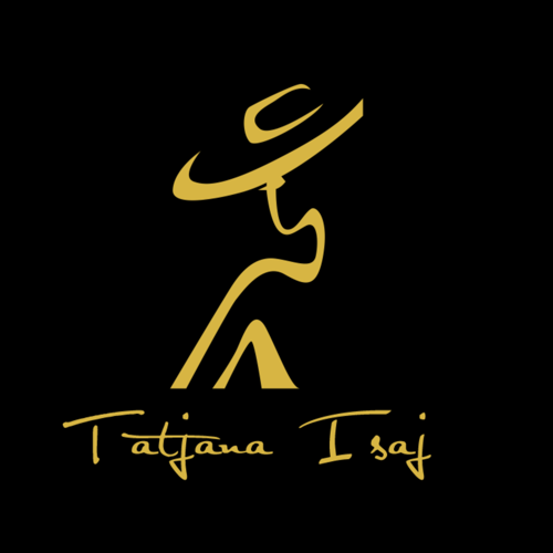 Bild zu Atelier Tatjana in Oberhausen im Rheinland