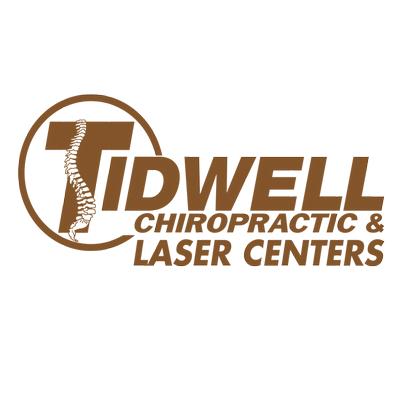 Tidwell Chiropractic & Laser Center