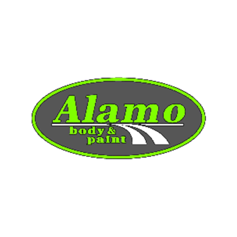 Alamo Body & Paint - Kerrville, TX 78028 - (830)896-7155 | ShowMeLocal.com