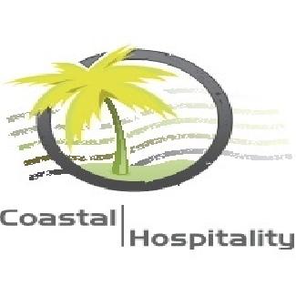 Coastal Hospitality Phoenix