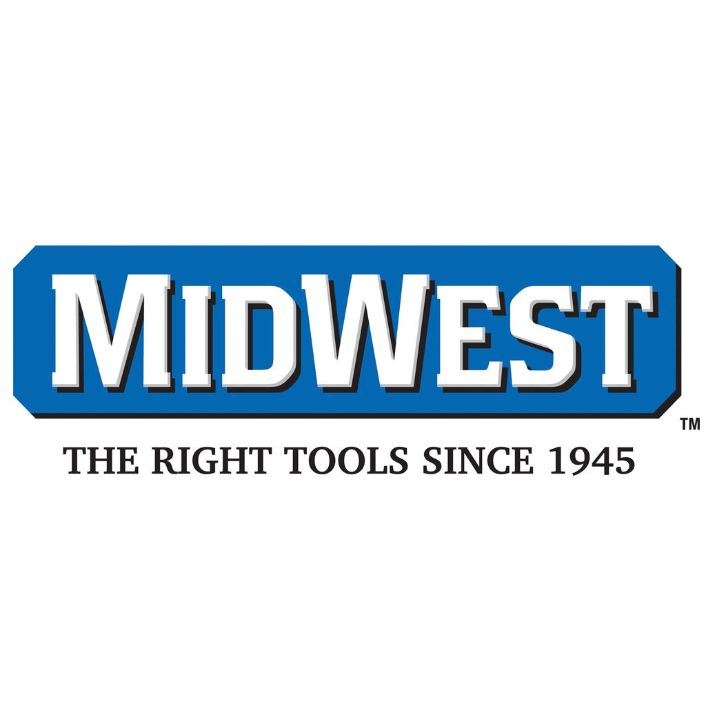 Midwest Tool & Cutlery Co.