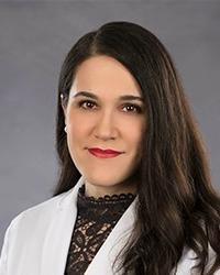 Anna Nichols, MD, PhD
