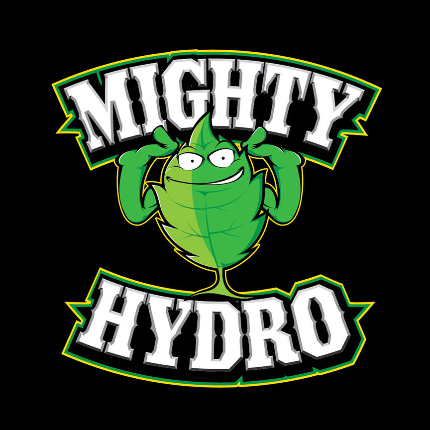 Mighty Hydro - San Diego, CA - Lawn Care & Grounds Maintenance