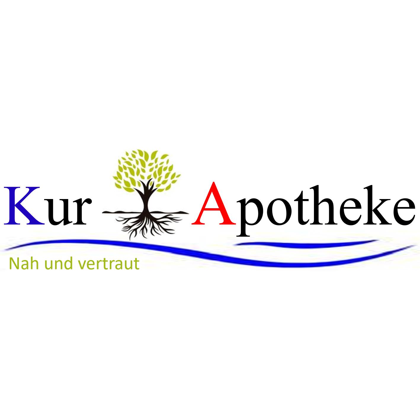 Bild zu Kur-Apotheke in Lippstadt