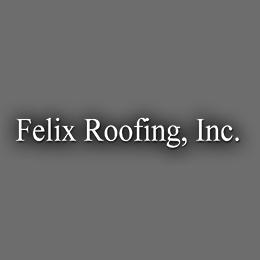 Felix Roofing
