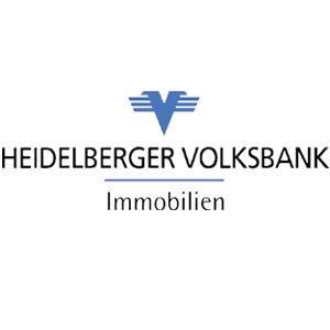 Bild zu Heidelberger Volksbank eG in Heidelberg