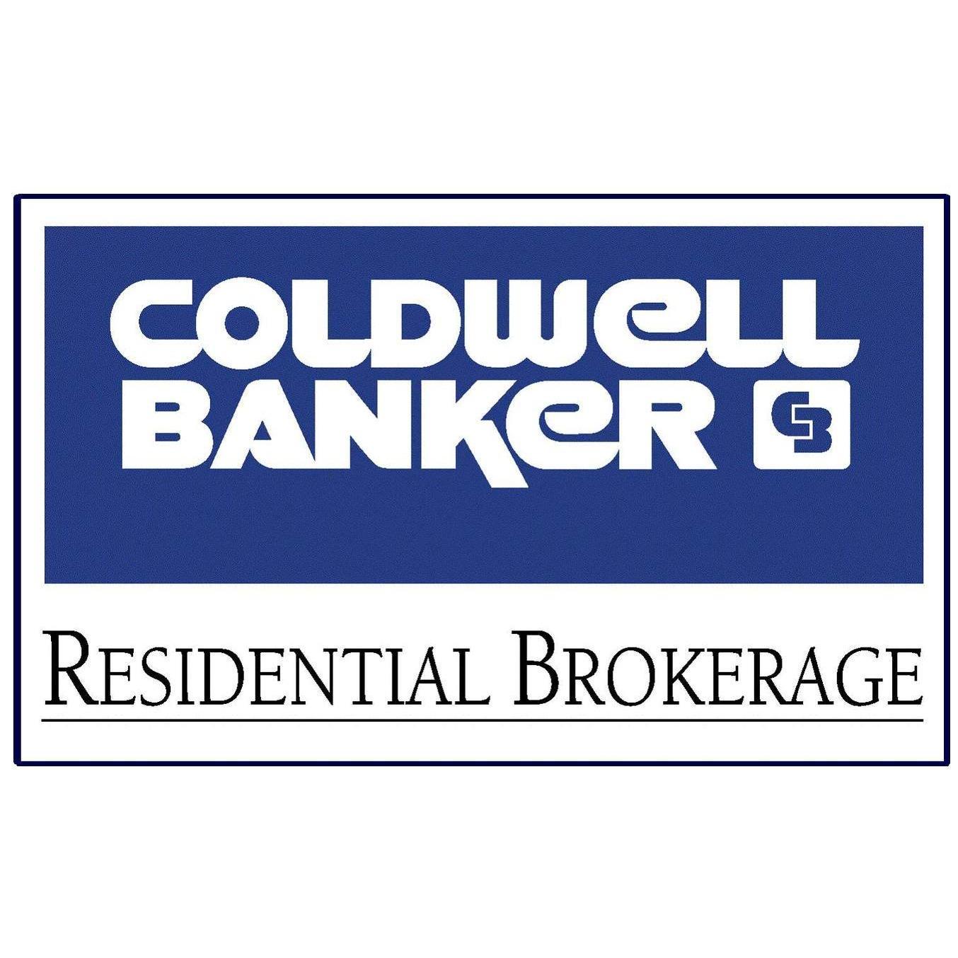Jeff Nuetzmann | Coldwell Banker Residential Brokerage