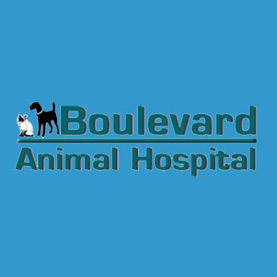 Boulevard Animal Hospital - Stuart, FL - Veterinarians