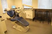 Boer J W de & Boer-Nidoli  M C de Orthodontisten