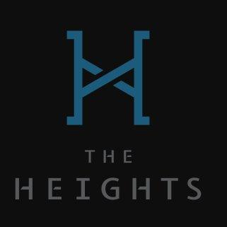 The Heights Montgomery - Montgomery, AL 36104 - (334)261-6333   ShowMeLocal.com