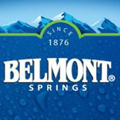 Belmont Springs Water - Bridgewater, MA 02324 - (855) 367-0033 | ShowMeLocal.com