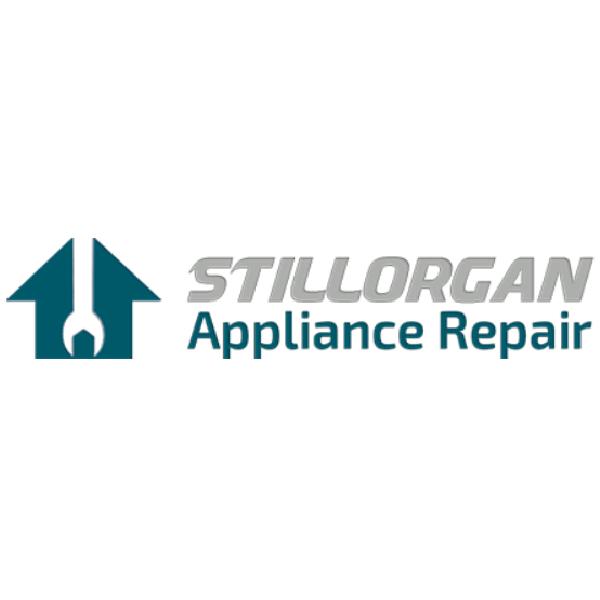 Stillorgan Appliance Repair
