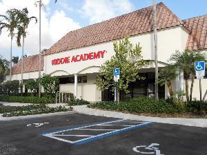 Kiddie Academy of Plantation image 0