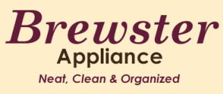 Brewster Appliance