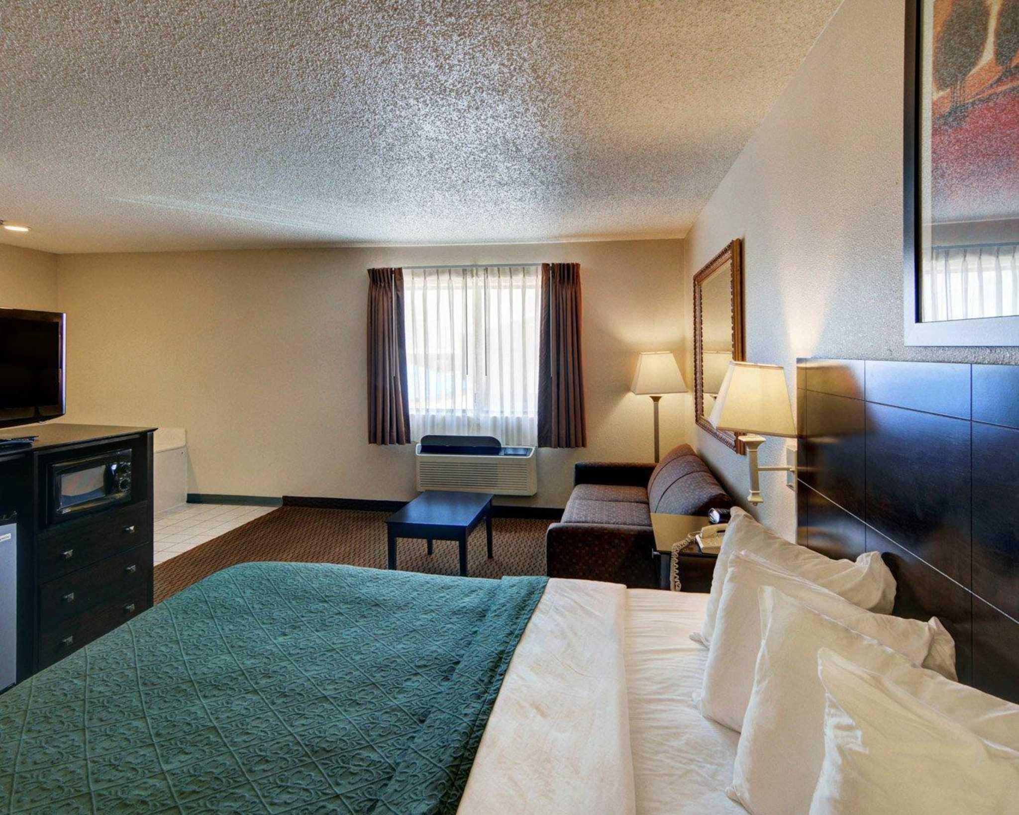 Wichita Falls Meeting Rooms
