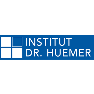 Zahnmedizinisches Institut Dr. Huemer GmbH