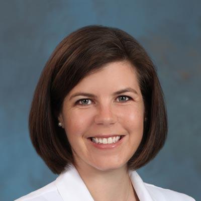 Natalie Philbrick MD