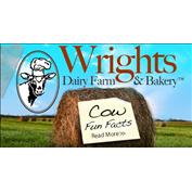 Wright's Dairy Farm