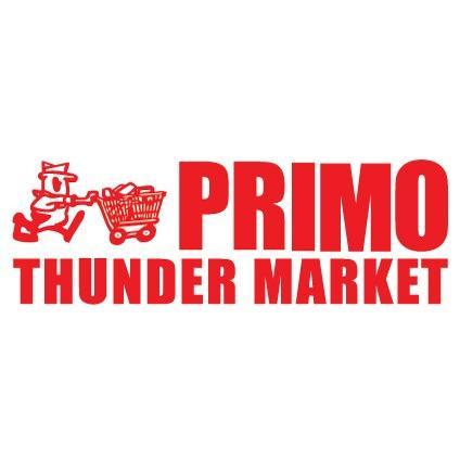 Primo Thunder Market