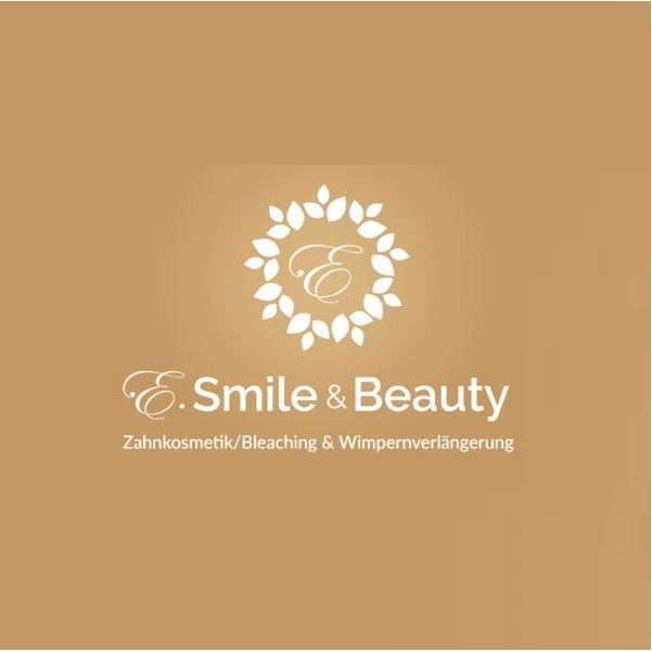 Bild zu E.Smile & Beauty in Bremen