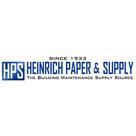 Heinrich Paper & Supply