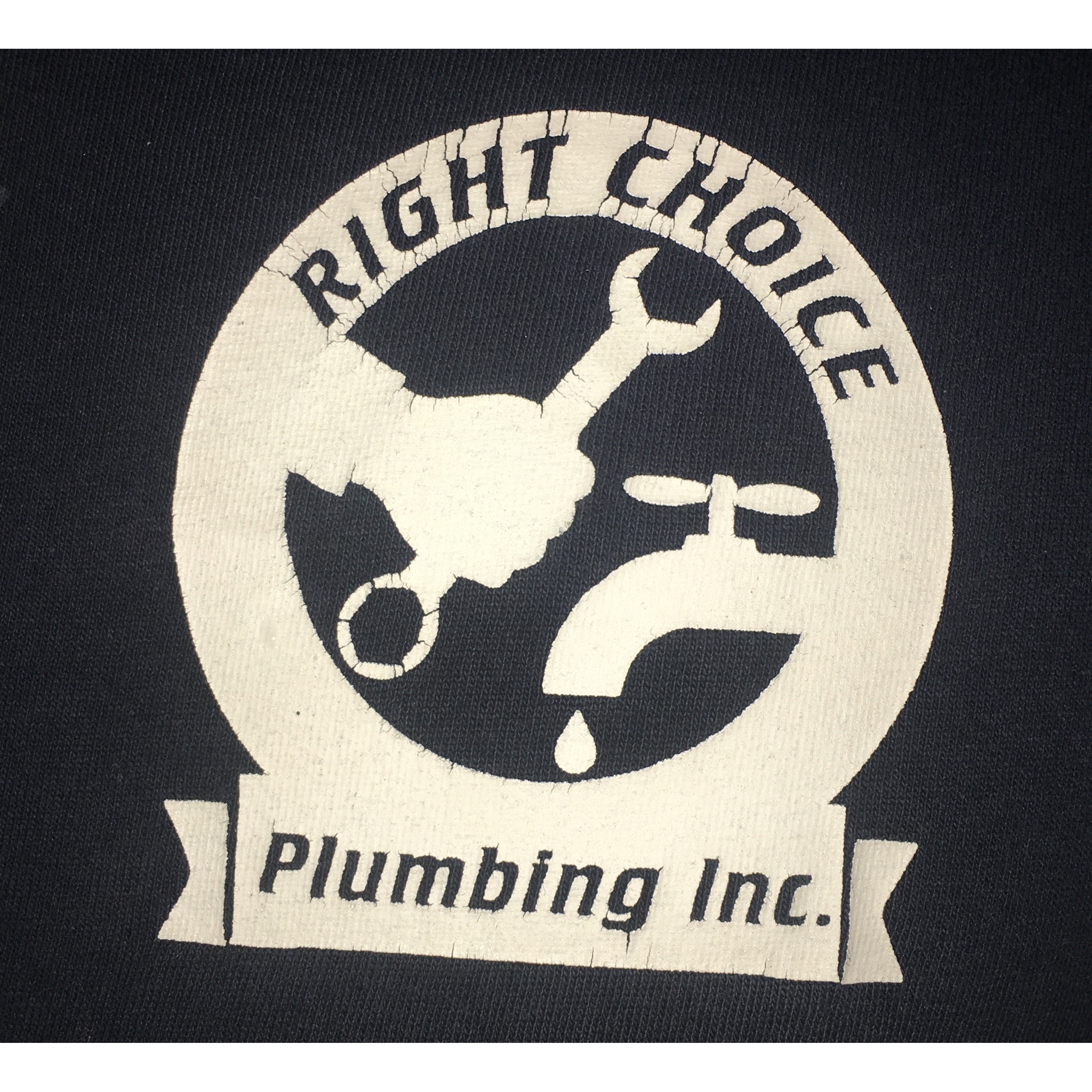 Right Choice Plumbing - San Marcos, CA 92069 - (619)357-8547 | ShowMeLocal.com