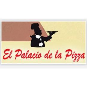 EL PALACIO DE LA PIZZA