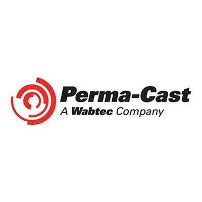 Perma-Cast