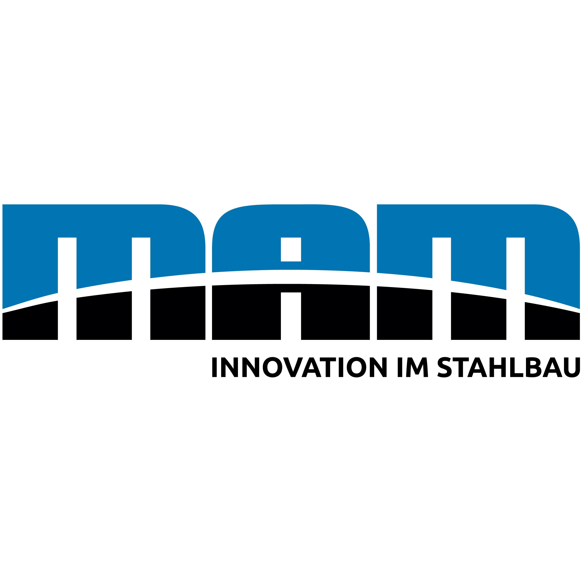 MAM Maschinen- und Anlagenbau Magdeburg GmbH