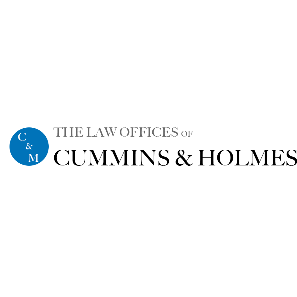 The Law Offices Of Cummins & Holmes