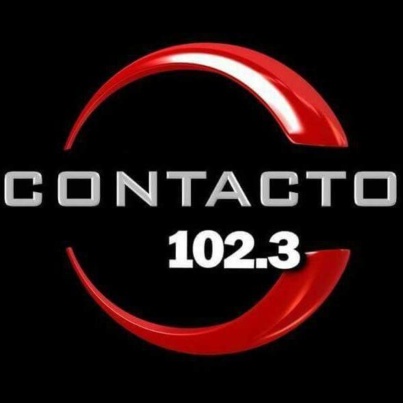 RADIO FM CONTACTO 104.1