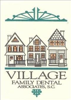 Village Family Dental/Orthodontics