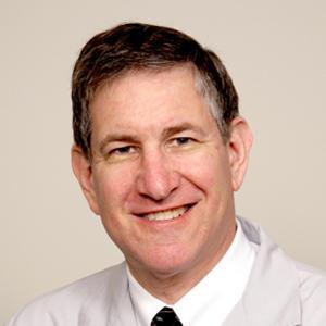 Robert S Feder MD