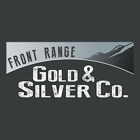 Front Range Gold & Silver Co.
