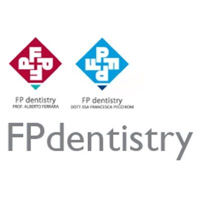 Fpdentistry