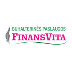 FINANSVITA, UAB