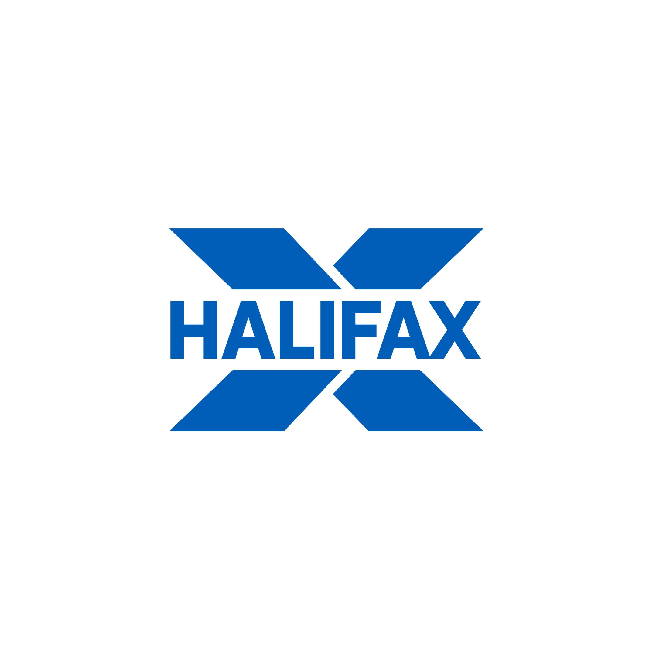 Halifax - Frome, Somerset BA11 1AR - 03457 203040 | ShowMeLocal.com