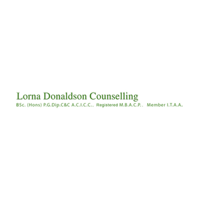 Lorna Donaldson Counselling - Stirling, Stirlingshire FK9 5HX - 01786 472520 | ShowMeLocal.com