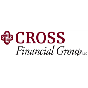 Cross Financial Group