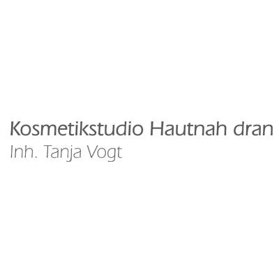 Bild zu Kosmetikstudio Hautnah dran · Inh. Tanja Vogt in Erligheim