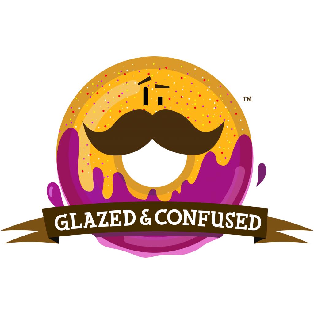 Glazed & Confused - Syracuse, NY 13202 - (315)214-5544   ShowMeLocal.com