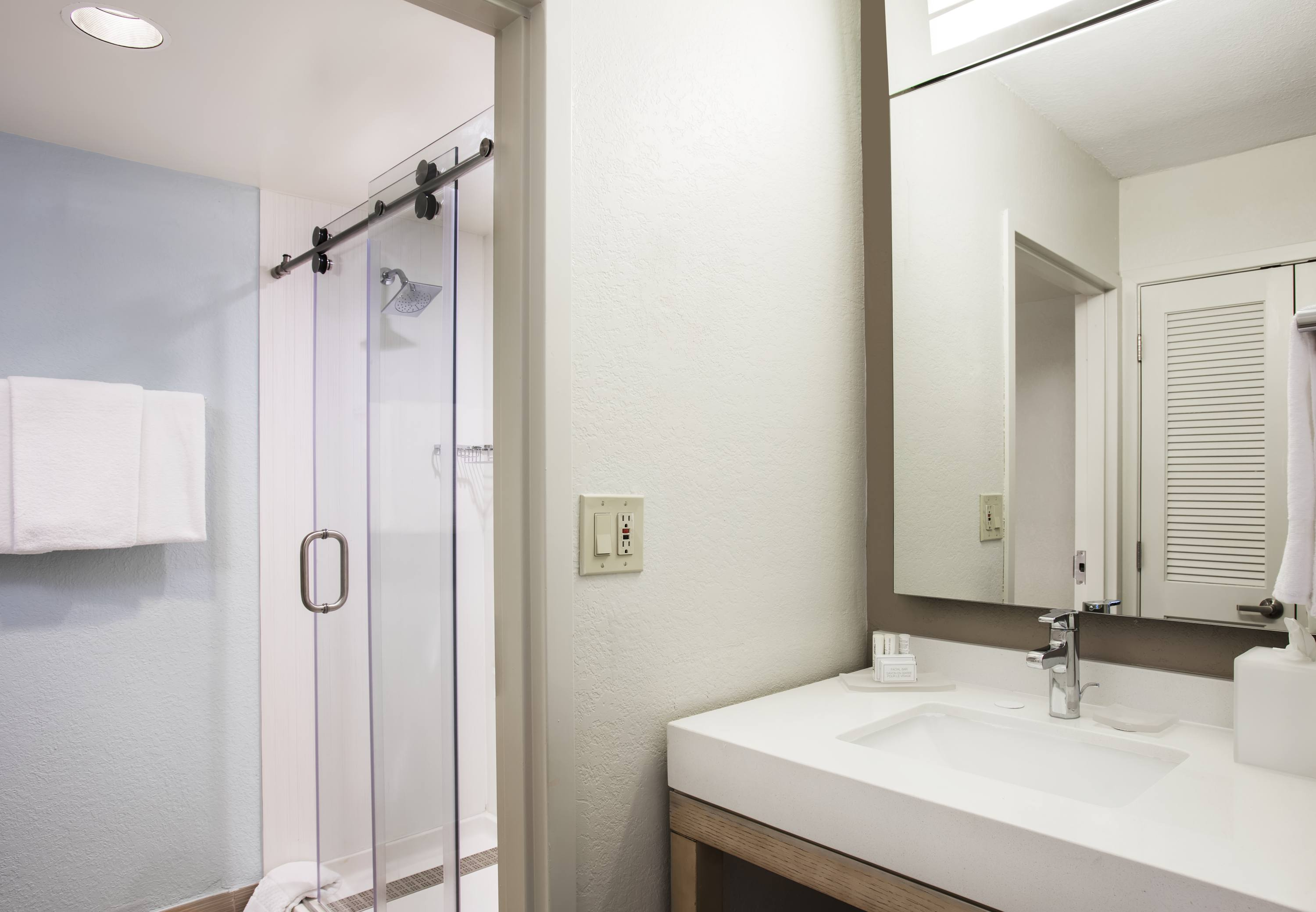 Courtyard By Marriott Fort Lauderdale Coral Springs Coral