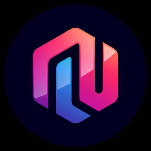 Nulens Media LLC