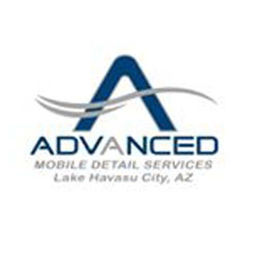 Advanced Mobile Detail